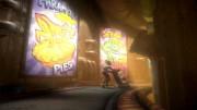 Oddworld: New 'n' Tasty (2015/RUS/ENG/Лицензия)