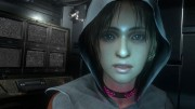 Republique Remastered. Episode 1-5 (2015/RUS/ENG/Лицензия)