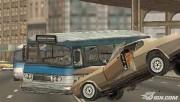 Driver 76 (2007/RUS/5.00 M33-4)
