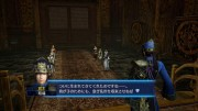 Dynasty Warriors 8 Empires (2015/ENG/JAP/Лицензия)