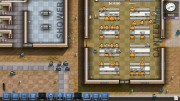 Prison Architect The Clink (2015/RUS/ENG/Лицензия)