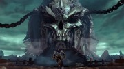 Darksiders 2: Complete Edition (2012/RUS/ENG/RePack от SeregA-Lus)