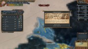 Europa Universalis IV: El Dorado (2015/ENG/��������)