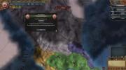 Europa Universalis IV: El Dorado (2015/ENG/Лицензия)