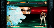 The King of Fighters 2002: Unlimited Match (2015/ENG/JAP/Пиратка)