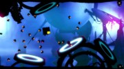 Badland: Game of the Year Edition (2015/RUS/ENG/��������)