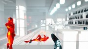 SUPERHOT [Update 9] (2016/RUS/ENG/Лицензия)