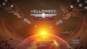 Helldivers (2015/RUS/ENG/RePack от R.G. Механики)