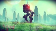 No Man's Sky NEXT v.1.5 + DLC (2018)
