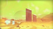 No Man's Sky Foundation v.1.13 (2016/RUS/ENG/Лицензия)
