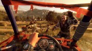 Dying Light: The Following (2016/RUS/ENG/��������)