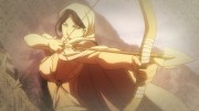 Arslan: The Warriors of Legend (2016/ENG/JAP/Лицензия)