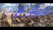 Arslan: The Warriors of Legend (2016/ENG/JAP/��������)