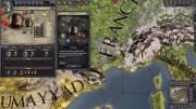 Crusader Kings II: Conclave (2016/ENG/Лицензия)