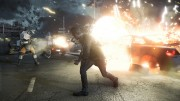 Quantum Break (2016) на ПК / PC