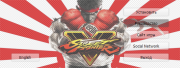 Street Fighter V (2016/RUS/ENG/RePack от MAXAGENT)