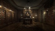 Layers of Fear (2016/RUS/ENG/RePack от R.G. Механики)