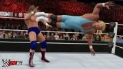 WWE 2K16 (2016/ENG/Лицензия)