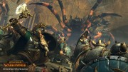 Total War: WARHAMMER v.1.6.0 + 12 DLC (2016/RUS/ENG/Steam-Rip)