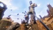 Conan Exiles build 196231 + DLC (2017/RUS/ENG/RePack от xatab)