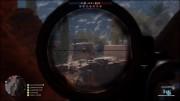 Battlefield 1: Digital Deluxe Edition (2016/RUS/ENG/RiP от R.G. Механики)