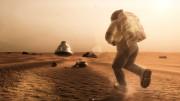 Take on Mars (2017/ENG/Лицензия)