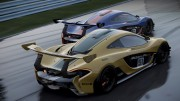 Project CARS 2: Deluxe Edition v.1.3.0.0 (2017/RUS/ENG/RePack от R.G. Механики)
