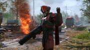 XCOM 2: Digital Deluxe Edition + Long War 2 [Update 8 + 5 DLC] (2016/RUS/ENG/RePack от R.G. Механики)
