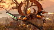 XCOM 2: Digital Deluxe Edition [Update 11 + 6 DLC] (2016/RUS/ENG/RePack от R.G. Механики)