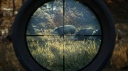 TheHunter: Call of the Wild v.1.23 + DLC (2017/RUS/ENG/Лицензия)