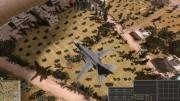 Сирия: Русская буря / Syrian Warfare v.1.3.0.19 + DLC (2017/RUS/ENG/RePack от xatab)