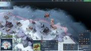 Northgard v.2.4.4.20369 + DLC (2018/RUS/ENG/GOG)