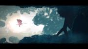 Человеколось / The Mooseman (2017/RUS/ENG/RePack от R.G. Механики)