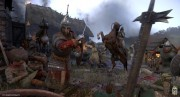 Kingdom Come: Deliverance v.1.7.2 + DLC (2018/RUS/ENG/RePack от xatab)