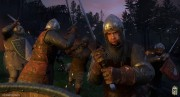 Kingdom Come: Deliverance v.1.5.0 + DLC (2018/RUS/ENG/RePack от R.G. Механики)