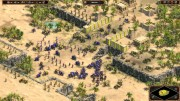 Age of Empires: Definitive Edition build 28529 (2018/RUS/ENG/RePack от xatab)