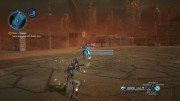 Sword Art Online: Fatal Bullet (2018/RUS/ENG/RePack от xatab)