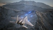Ace Combat 7: Skies Unknown Deluxe Edition (2019/RUS/ENG/RePack от xatab)