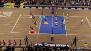 Spike Volleyball (2019/RUS/ENG/Лицензия)