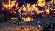 God Eater 3 v.1.1 (2019/RUS/ENG/Лицензия)