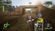 Monster Energy Supercross The Official Videogame 2 (2019/ENG/Лицензия)
