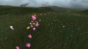 Flower v.1.44 (2019/RUS/ENG/GOG)