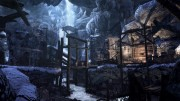 The Elder Scrolls V: Skyrim - Enderal: Forgotten Stories v.1.9.32.0.8/1.6.0.0 (2019/RUS/ENG/RePack от xatab)