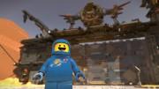 The LEGO Movie 2 Videogame (2019/RUS/ENG/Лицензия)