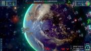 Astra Exodus (2020/ENG/Лицензия)