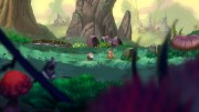 Nubarron: The adventure of an unlucky gnome (2020/ENG/Лицензия)