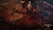 Wolcen: Lords of Mayhem (2020/RUS/ENG/Лицензия)
