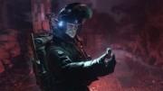 Metro Exodus История Сэма + Два полковника (2020/RUS/ENG/Steam-Rip)