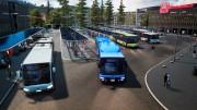 Bus Simulator 18 v.4.18.3.0 + DLC (2018/RUS/ENG/RePack от xatab)