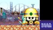 Mega Man Zero/ZX Legacy Collection (2020/ENG/Лицензия)